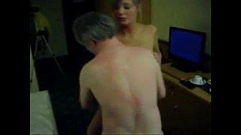 esposa viejo video con mi Cum shotz bobbi star bree olsen and more