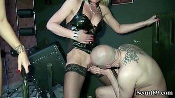 german masturbieren sthnen Jessie parker erotic anal sex
