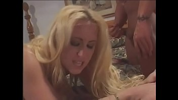 milking cumming and precum Brother and sister fucking video