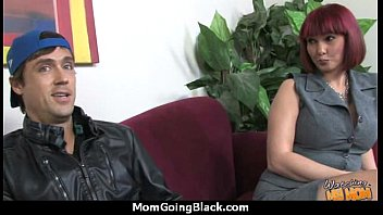 xnxx sex and videos watching son mom Alecia is a dirty girl who has naughty thoughts