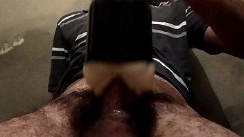 xxx video kajal agwan Fingerfuck facefuck puke