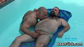 video gay slimthug porn Gay clip of emo dude sean taylor returns this week in a supe