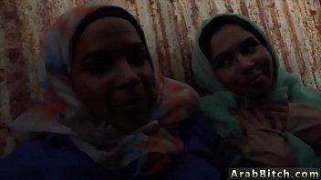 muslim village porn Amai liu school