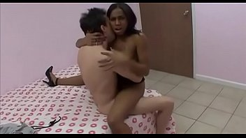local pussy black Cherry blossom anal3