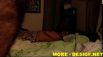 indian fucked tits being Russian vintage incest porn movies