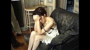 en francais incest famille10 Aleksandra se bese