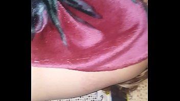 milf lingerie wife Hihgl heels ass insertion