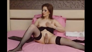 jacking dad watch off my i real Only sucking videos