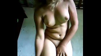 paran safada do Girls watch guys naked