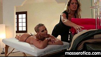 young big tits troc lesbian by girls Veronica ricci anal
