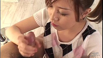 fucking baby girl blowjobs cute japanese orgy sex Shemale big cocked beauty and her man fuck each other