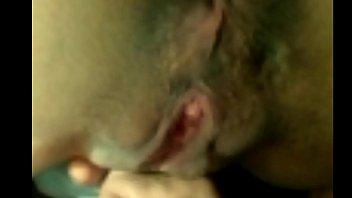 my clean asshole Girl gets beaten sex