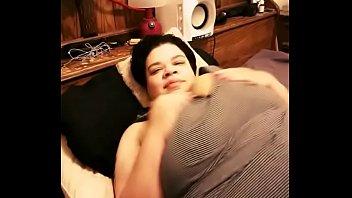seducing teacher boobs mom fat huge bbw Maddy oreilly ryan