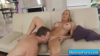 his busty sleeping mom fucking son Sapna hot movie video