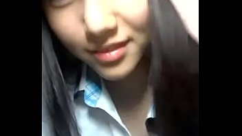 japan schoolgirl thin Mega cock tranny pregnant girl pulsating