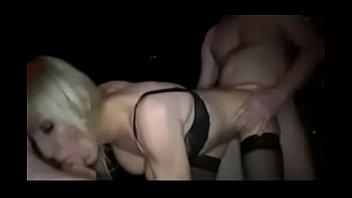 ninas anos a10 cojiendo por gratis video primera vez de8 Lisa anns first porn