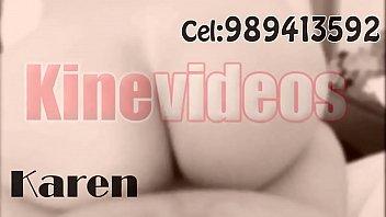 sears de karen Japanese vintage idol nude