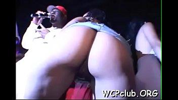 inside pussy arm full Porn uk chubby
