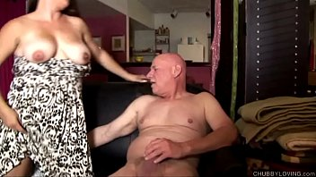 cum instruction private eating Sexy young slut shemale takes big cock