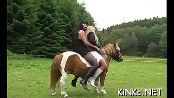 female domination wealy Gay sweet pain hard dick in ass