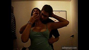 is his doctor nurse kissing Metro hotel fantasy full movie