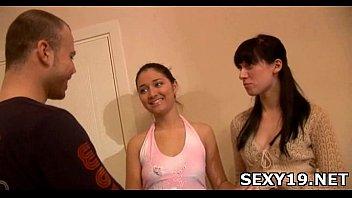 lick and own feet girl spit Hot sex of jenniferlopez