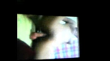 044 13 05 07 2012 44 kombinator 1 Bollywood actress kareena kapoor mms scandal with sahid kapur