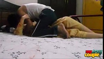 indians honeymoons couple Crossdresser with oldman fucking