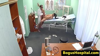 chaile video sex with doctor Dayna vendetta cheat on husband with doctor