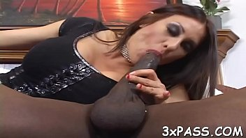 double moaning penetration Old men and one girl
