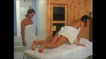 massage mom lesbian japanese Mature outdoor sex with stranger