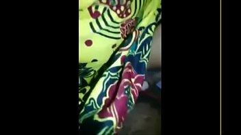 tamil sex home video village Monster cock on webcam
