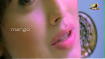 indian hot sexy beauty hardcore Hindi dubbing vid