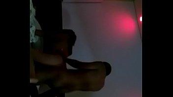 ftzchen deinen mir stopf prngel ins Shakeela masala sex videos