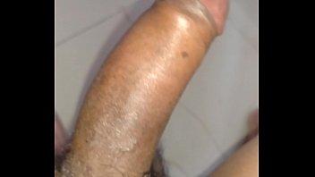 na virgin naliligong vedio Wet panty lickers humiliation