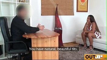 cum tits 38 Wifey titty cum
