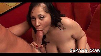porn e very blac cute petrol Small groped seduced