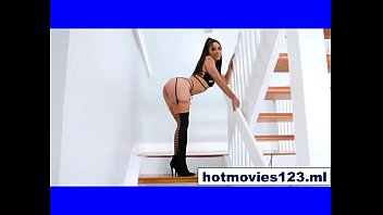 en famille10 francais incest Brazzer lesbians squirt while playing game