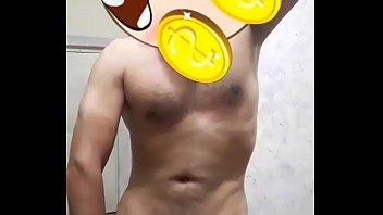 nabila attia ben Melayu sex mp4 free downloadcom