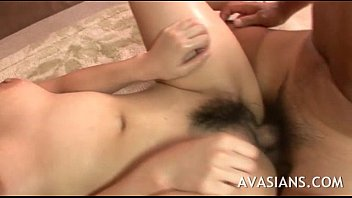 fingers deep mouth Authentic sushi scene 1 combat zone