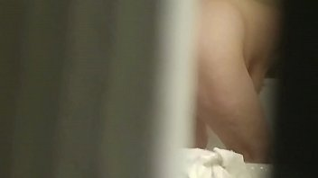 juhi video sex chawla Extreme incest audio
