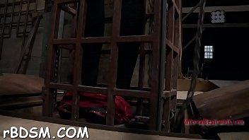 bridgette slave b Amateur gay torture