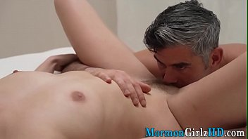 mexiko xxx porn Brother caught in shower