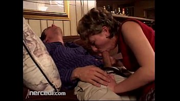 mature real blowjob hot Behind the scenes hosting pay per view show part 2