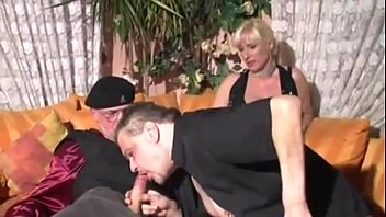 for anal threesome blonde checkup german Women pissing outdoor