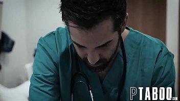 doctor narce or Argenta chupa pija