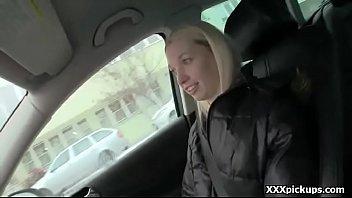 shy public fucking girl Cum deep down her thot