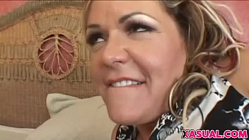 five milf lisa takes cocks on ann Wwe super star namitha kapoor sex video