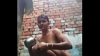 video indian girl sexy punjabi Young gay twink smoking