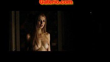 sexy actrices desnuda espaolas follando en deseo Jennica lynn he likes it up his ass6